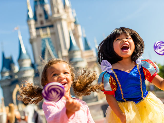 You've booked your Walt Disney World vacation. Now what?