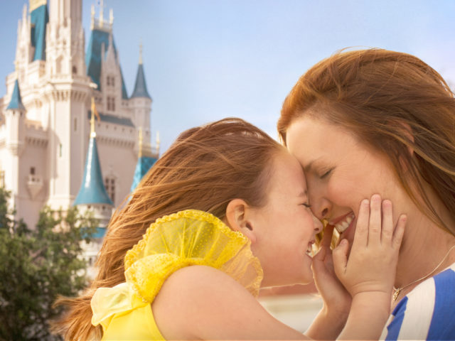 Is Your Head Spinning Trying to Figure Out Disney? Let Us Help! (For Free)