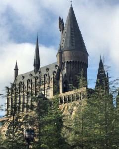 Seibert US hogwarts