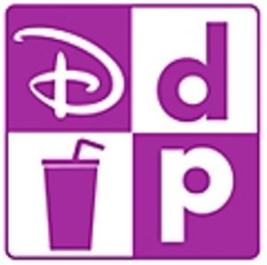 Walt Disney World Dining Plan