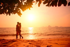 Honeymoon Travel Agent Near Me